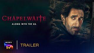 Chapelwaite SonyLIV Web Series Video HD