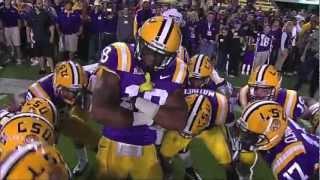 College Football Pump Up 2012-13 (HD 1080p)
