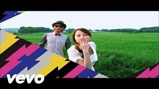 mihimaru GT - Hey! Hey! Hey!〜未来強奪作戦〜feat. ROLLY
