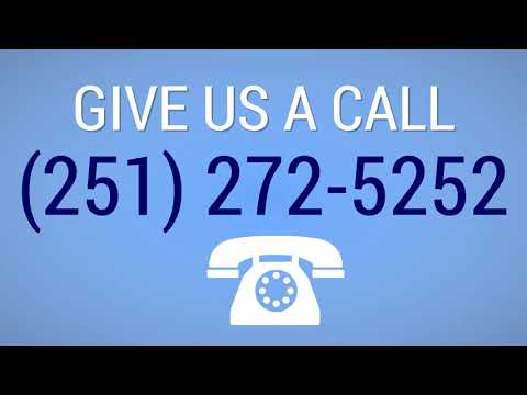 Hii Commercial Mortgage Loans Theodore AL | 251-272-5252