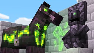 I paid Devs to remake the Minecraft Horse