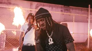 Muwop ft. King Von - Nobody Move (Official Video)