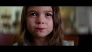 Favorite moments from  the Florida Project (Fan trailer) Brooklynn Prince Willem Dafoe Sean Baker