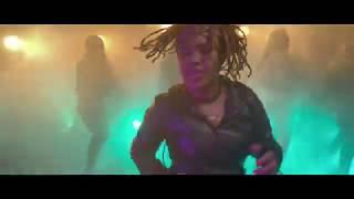 Yvonne Mwale - Yvonne Mwale | Shake Your Bumbum [Official Video] 4K/UHD