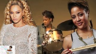 BEYONCE'S ex Drummer of 7 YEARS says BEYONCE used DARK MAGIC to cast spells and ruin her Life!