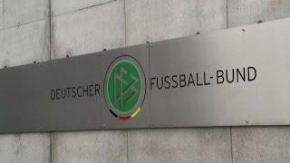 Germania 2006, perquisita la sede della federcalcio tedesca