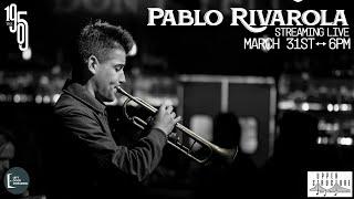 Pablo Rivarola - The 1905