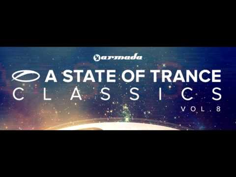 Ferry Corsten- Twice In a Blue Moon (Extended Mix)