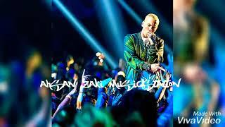 Eminem - till I collapse