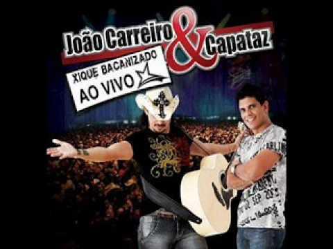 Baixar Pizeiro Grupo so modao part Joao Carreiro e Capataz