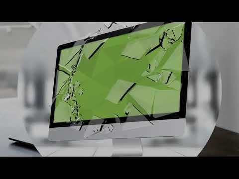 Computer Repair Near Me - Computer Repair Services in Dubai