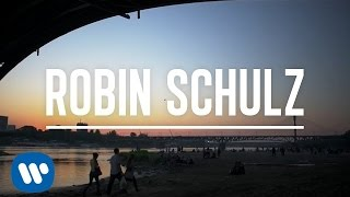 robin-schulz-sun-goes-down-feat-jasmine-thompson-official-video.jpg