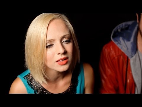 Baixar Broken - Seether feat. Amy Lee (Cover by Madilyn Bailey feat. Jake Coco)
