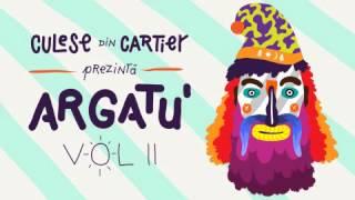 Argatu' - Sarabanul