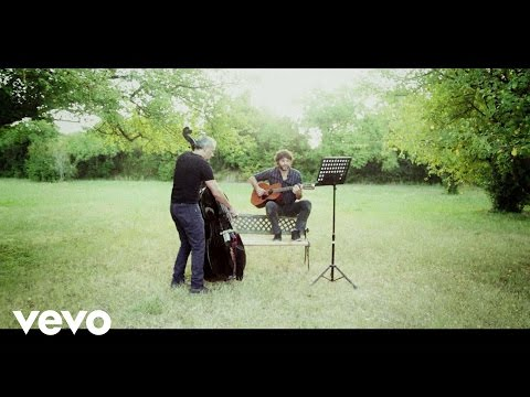 Détroit - Droit Dans Le Soleil - Bertrand Cantat