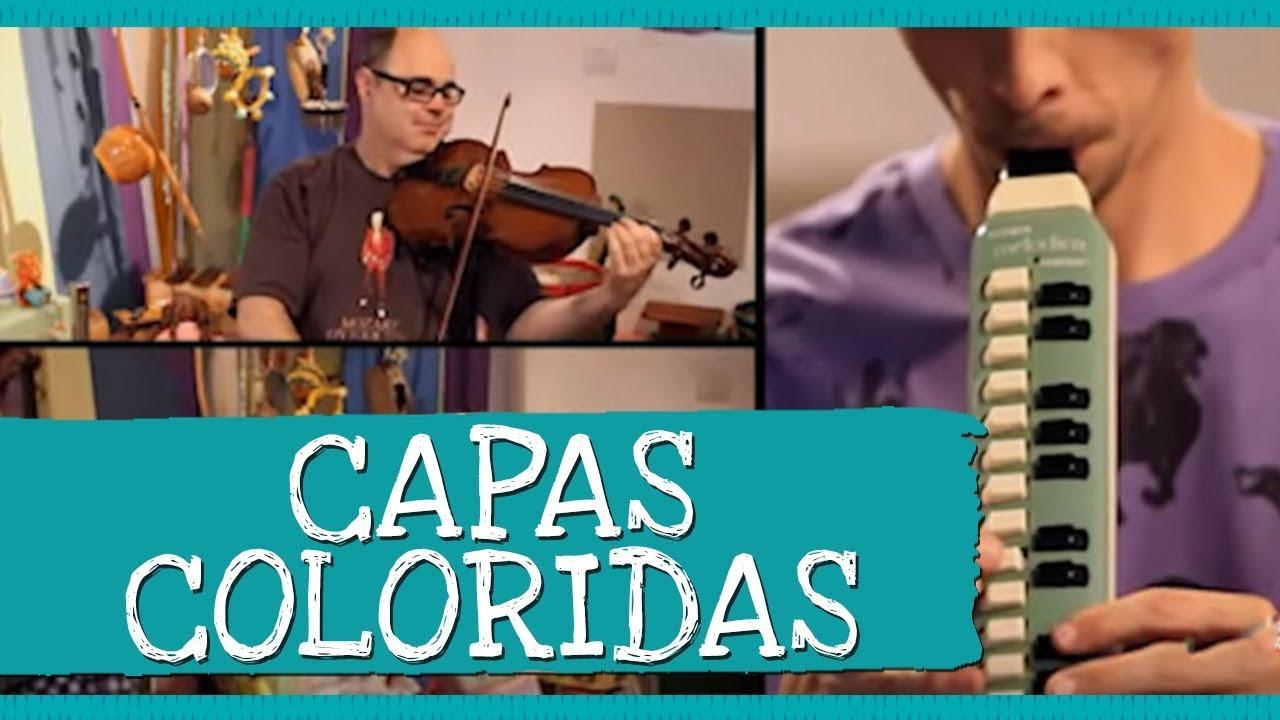 BAIXAR DVD PALAVRA MUSICAIS SHOW CANTADA BRINCADEIRAS