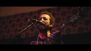 MaClick - MaClick - Goumari - live