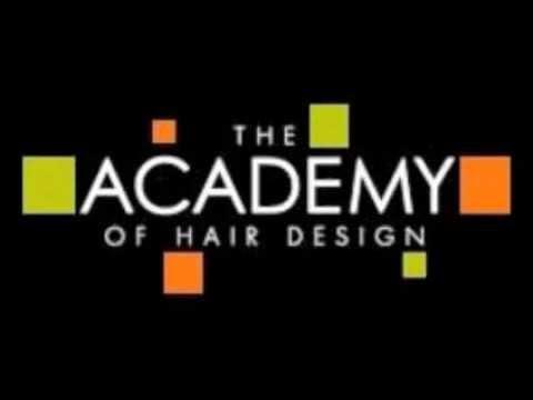 Esthetician School Springfield MO - Academy of Hair Design