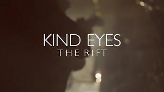 Kind Eyes - The Rift LIVE SESSION