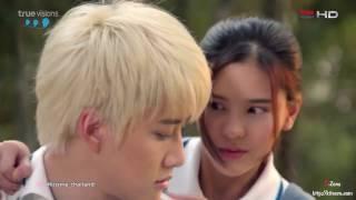 Nụ Hôn Định Mệnh (Kiss Me 2015) - Tập 3 Vietsub Full HD
