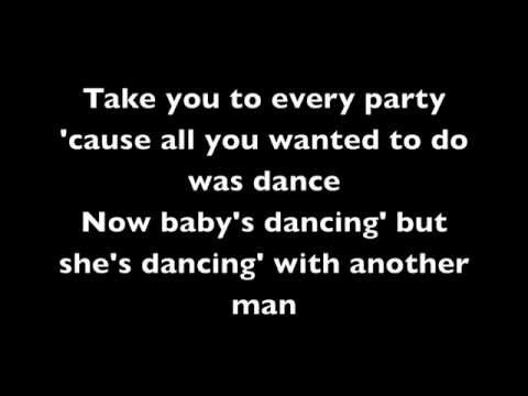 Baixar Bruno Mars - When I was your man lyrics below