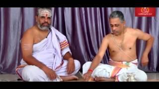 Sri Ganesa Sastrigal