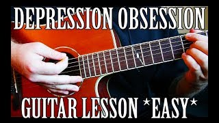 how-to-play-depression-obsession-by-xxxtentacion-on-guitar-easy-correct-way.jpg