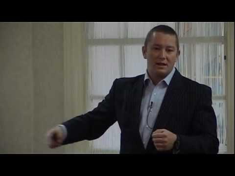 Przemek Sienkiewicz - 100% web