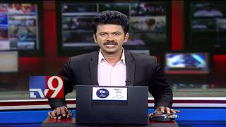 LS election notification may be released on Feb 25..