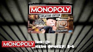 Hasbro Gaming Polska - Jak grać w Monopoly Cheaters' Edition