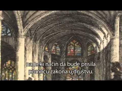 Tajne Biblije - Poreklo zla