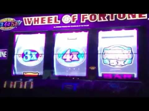 50 lions slot machine mega jackpots casinos in florida