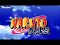 [MAD] Naruto shippuden ナルト - 疾風伝 Opening 19 HD+ [SPOILER]