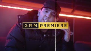 Jordan - F*** Rappers [Music Video] | GRM Daily