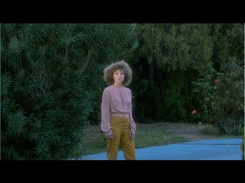 Tennis - In The Morning I'll Be Better (Official Video)