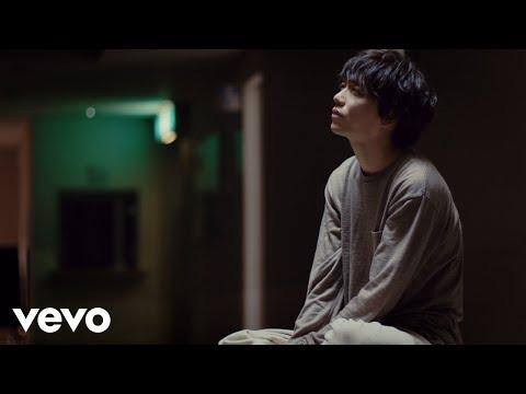 山崎育三郎 - 「君に伝えたいこと」 Music Video