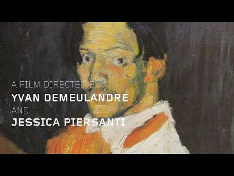Behind The Artist Series 1 04of10 Picasso 1080p HDTV x264 AAC mp4eztv
