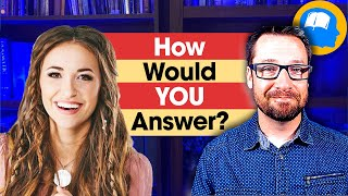 Lauren Daigle and the Homosexuality Question