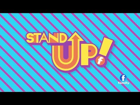Video: Follow @Family_Channel on Social Media for Bullying Awareness Week