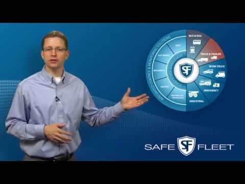 Safe Fleet Quick Takes: inView 360