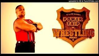 Savio Vega Talks About WWF Run, Joining Nation Of Domination, Turning Heel, More