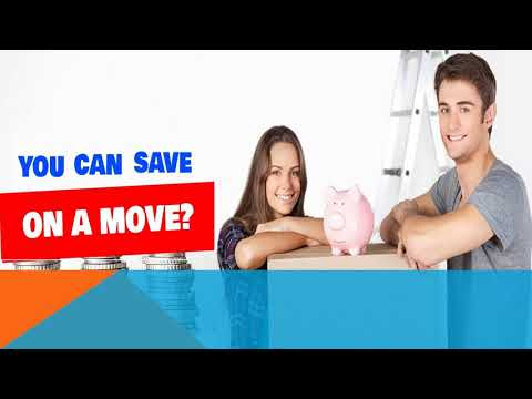 Best and affordable moving and shifting service provides in USA