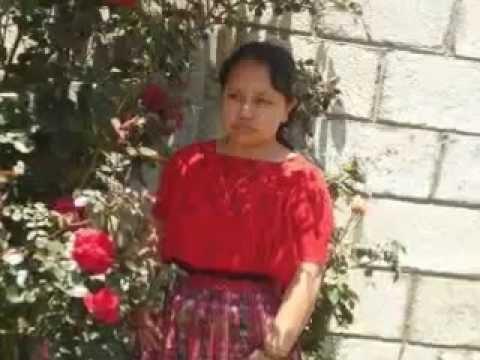 mujeres de guatema san juan ostuncalco