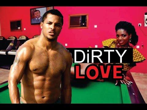 Dirty Love 1