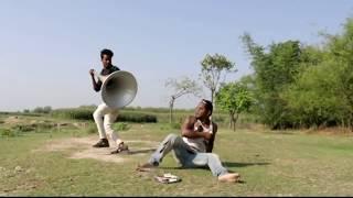 Baba Funny videos    Bindas fun   