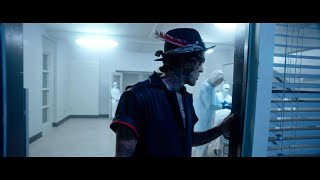 Yelawolf - Ghetto Cowboy (Official Music Video)