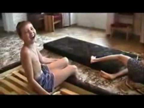 Watch cinema nudist boys mature fucked gay 8