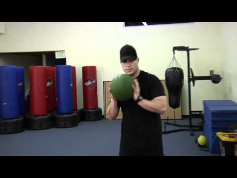 Slam Ball-YouTube sharing.mov