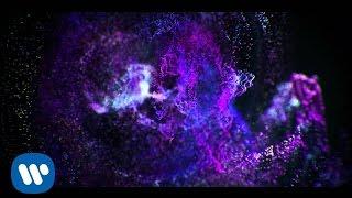 Muse - Madness (Lyric Video)