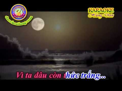 karaoke tan co tam su han mac tu youtube :: bansympticself gq